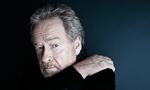 Ridley Scott nous parle de la scène la plus traumatisante d'Alien : mais aussi de Blade Runner et de Prometheus