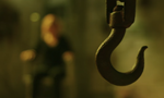 Voici la scène de torture la plus sexy et embarrassante du cinéma : Torturer, c'est un métier. La preuve !
