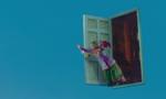 Premier teaser pour la suite d'Alice au Pays des Merveilles : 11 secondes pour passer de l'autre côté du miroir