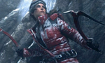 Rise of the Tomb Raider : un trailer à couper le souffle
