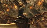 Un pré-trailer pour le film Warcraft