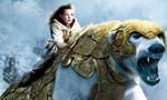 À la croisée des mondes va avoir sa série sur la BBC : La trilogie de Philip Pullman adaptée à la TV
