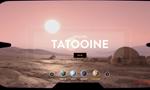 Explorez les planètes de Star Wars Battlefront grâce à ces 4 vidéos interactives : Pour tout savoir avant de se lancer dans la bataille