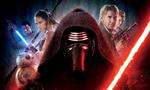 Surprise, voilà une nouvelle bande annonce pour Star Wars le Réveil de la Force