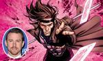 Le réalisateur de Edge of Tomorrow va s'occuper du film Gambit