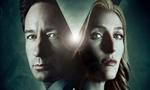 Teaser vidéo et affiche pour la nouvelle saison des X-Files : Les affaires non classées sont de retour