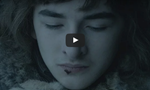 Le teaser de la nouvelle saison de Game of Thrones remet en question toute la saison 5
