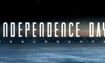 Independence Day Resurgence trailer, la destruction massive par d'énormes vaisseaux