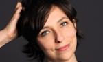 L'émission Pop&Co spécial Star Wars sur France Inter : 5e émission point commun entre Dorothée et IAM
