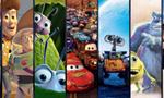 Pixar parodie des scènes de films connus, la preuve en vidéo : Une vidéo édifiante qui compare les scènes originales et la version Pixar