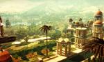 Les jeux vidéo de la semaine : Découvrez l'Inde en assassinant comme un prince : Sorties de la semaine 02 : Du 11/01 au 15/01