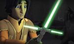 Star Wars Rebels, le trailer de mi-saison qui motive à bloc : Quelques spoilers, de nouveaux personnages et une saison épique