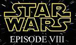 Echange de dates de sorties entre Star Wars episode 8, Spider-Man, Pirates 5 et Jumanji : Chacun s'arrange et prend la place de l'autre en 2017