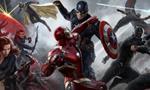 Rumeur du jour : le panel de testeurs a adoré Captain America Civil War : Le film serait donc à la hauteur du comic ?