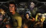 Rumeur du jour : Star Wars Rebels va introduire un nouveau personnage non canon dans la saison 3 : Ce personnage va-t-il être canonnisé grâce à Star Wars Rebels ?