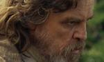 Star Wars Episode 8 : La vidéo d'annonce du début du tournage et le casting : Les premières images du tournage de l'épisode VIII