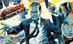 Marvel Agents du SHIELD aura une saison 4, c'est confirmé ! : Coulson et son équipe va devoir continuer la traque des inhumains