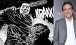 Walking Dead saison 6 : pourquoi Negan est-il si terrifiant ? : Quelques mots de la production au sujet du personnage