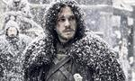 Game Of Thrones saison 6 : Kit Harington clarifie le destin de Jon Snow