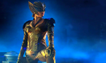 DC Legens of Tomorrow : Nous ne sommes pas des héros : Un message simple en vidéo pour cette bande de héros, enfin presque