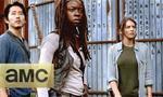 """Walking Dead 6x15 """"East"""" : vidéo promo et synopsis de l'épisode : Tournez vous vers l'Est"""