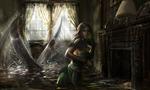 Les Jeux Vidéo de la Semaine : Croisière macabre et J-RPGs ! : Sorties de la semaine 13 : Du 28/03 au 01/04