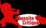 Scifi-Universe invité chez Réussite Critique : En live ce jeudi 31 mars...