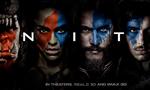 War! Le nouveau trailer du film Warcraft est en ligne : Deux bandes annonces un mois avant la sortie du film