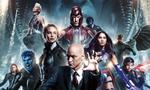 X-Men Apocalypse, la vidéo trailer finale déborde de mutants : Humains, la fin du monde arrive au cinéma