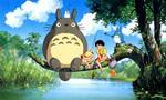 Lundi de pentecôte, regardez un film en famille à la télévision : Notre sélection de quelques films pour enfants à voir aujourd'hui