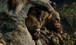 Featurette Warcraft : Les batailles et la création d'un univers au cinéma : Comment l'univers du jeu a été retranscrit au cinéma