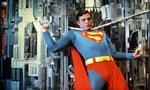 Superman 3 : un horrible film ou un film d'horreur ? : La question fait débat et tranche parmi les fans