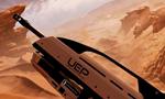 E3 2016 : bande annonce et avis sur Farpoint VR PS4 : Un FPS sur une planète hostile sans bouger de son salon