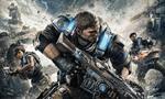 E3 2016 : présentation de Gears of War 4 : ainsi que des fonctionnalités cross plateformes Xbox One PC