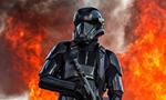 Rogue One : De nouvelles photos et plus de détails sur Dark Vador (Spoilers)