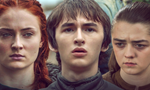 Game of Thrones : Evolution des enfants Stark entre la saison 1 et 6