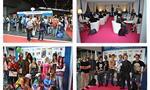 Les Geek Dating seront de retour à la Japan Expo 2016 : Réservez vos places en avance