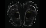 Gotham saison 3 : Trailer flashback sur le Joker et les personnages : La Cour des Hiboux fait une rétrospective sur les vilains