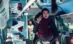 Dernier Train pour Busan : la bande annonce choc de l'été : Catastrophe ferroviaire et pandémie pour les vacances
