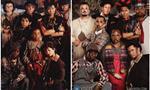 Hook 25ème anniversaire - séance photo en hommage à Robin Williams : Que sont devenus les acteurs qui jouaient les enfants perdus dans Hook ?
