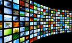 Les vidéos débarquent en masse sur SFU : Bandes annonces, spots TV, reportages, parodies, le site s'anime