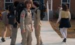 Stranger Things : 5 photos intéressantes pour la saison 2 : Décryptage de 5 nouvelles photos dévoilées par Netflix