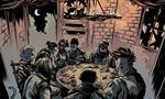 Sauverez-vous ce qui reste de l'humanité dans Mutant - Année Zéro ? : Une société à reconstruire, un défi à votre hauteur...