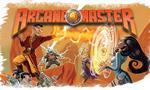 Forge Studio présente Arcane Master : Devenez un Grand Maître...