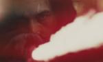 Star Wars 8 premier teaser pour Les Derniers Jedi : Les premières images de Star Wars VIII