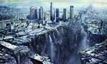 6 blockbusters d'anticipation avec un fond écologique à regarder autrement : Pour un futur non désirable si on ne soigne pas la planète