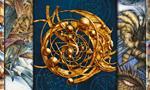 Le jeu de rôle Nephilim bientôt de retour : Dans une édition très luxueuse...