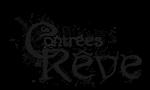L'appel de Cthulhu accueille les Contrées du Rêve : Partirez-vous sur les traces de Randolph Carter ?...