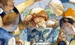 Des recueils de scénarios pour fêter les 40 ans du jeu de rôle : Avez-vous déjà essayé tous ces jeux ?...