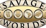 Le jeu de rôle Savage Worlds en solde : Une occasion d'acquérir à moindre frais cet incontournable ludique...